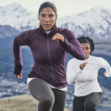 Athleta Black Friday Cyber Monday Deals 2020 Finder Com