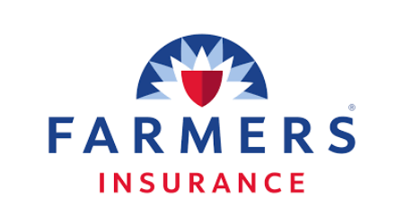 Farmers Life Insurance review 2020