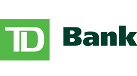 TD Student Checking account review
