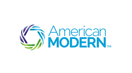 American Modern motorcycle insurance review Oct 2021