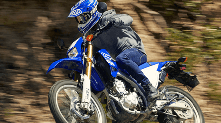 Yamaha motorcycle insurance rates