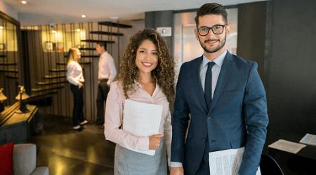 9 top scholarships for law school