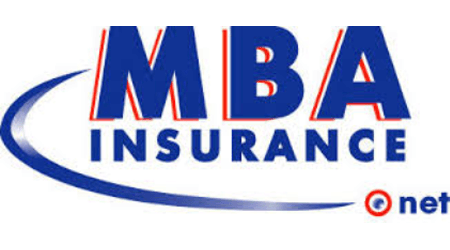 MBA commercial motorcycle insurance review May 2021