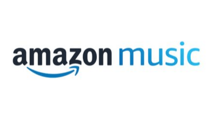 Amazon Music Unlimited review: Pricing, plans and features