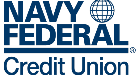 Navy Federal Credit Union mortgage review