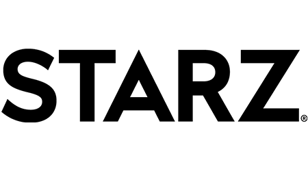 STARZ streaming service review: Price and features