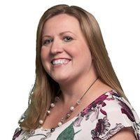 Elizabeth Smith profile photo