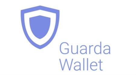 Guarda Wallet – 2020 review