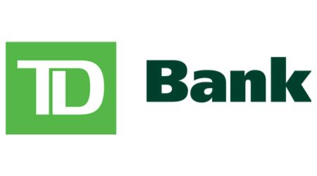 Td Bank Mortgage Review July 2020 Finder Com