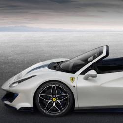 How Ferrari Financial Services Works March 2021 Finder Com