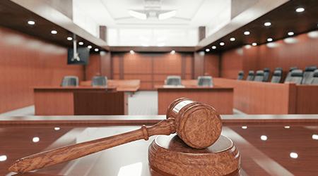 Como obtener un préstamo para pagar multas judiciales