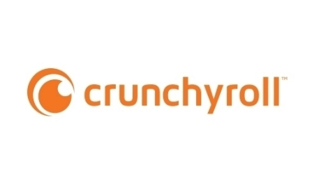 Crunchyroll streaming service review