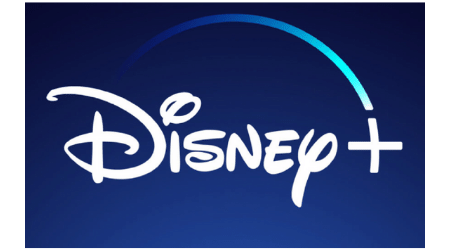 How to cancel your Disney+ subscription