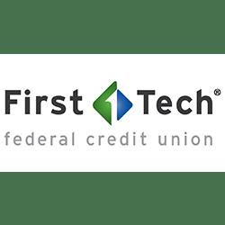 First Tech Federal Savings Checking Cds Finder Com