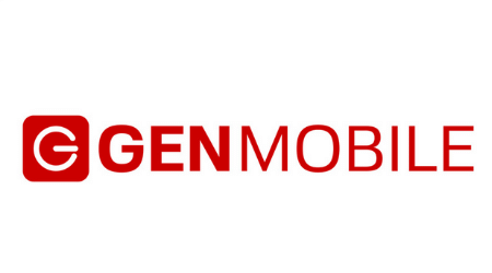 Gen Mobile prepaid wireless service review | 1- or 3-month plans