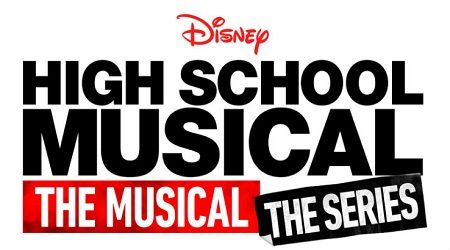 Watch High School Musical: The Musical: The Series on Disney+