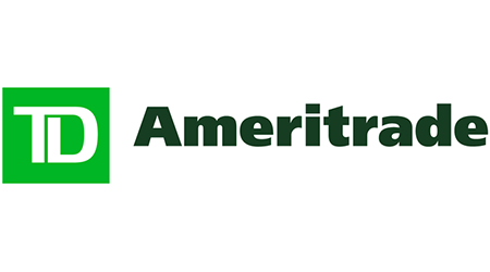 TD Ameritrade review