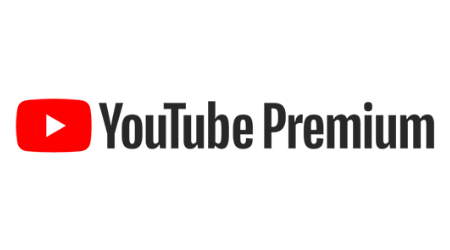 YouTube Premium: Price, content and features