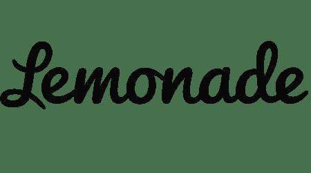 Lemonade life insurance review