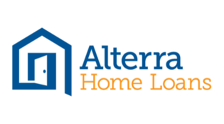 Alterra Home Loans mortgage review May 2020 | finder.com