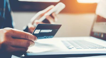 Cashback Credit Card Tips