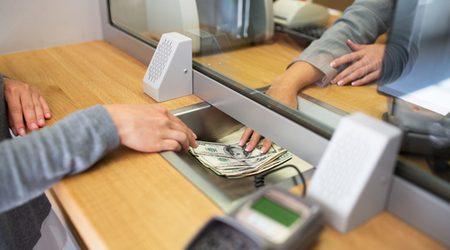 Obtén un préstamo sin cuenta bancaria