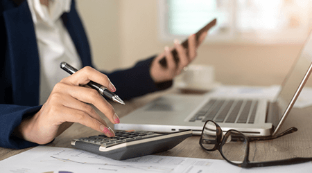 IRA deduction limits for 2019–2020