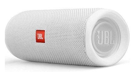 JBL Link 10 review