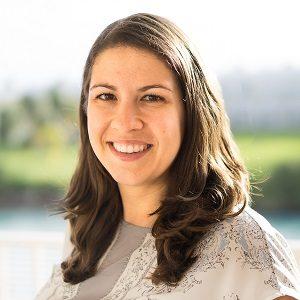 Kate Vaynshteyn profile photo