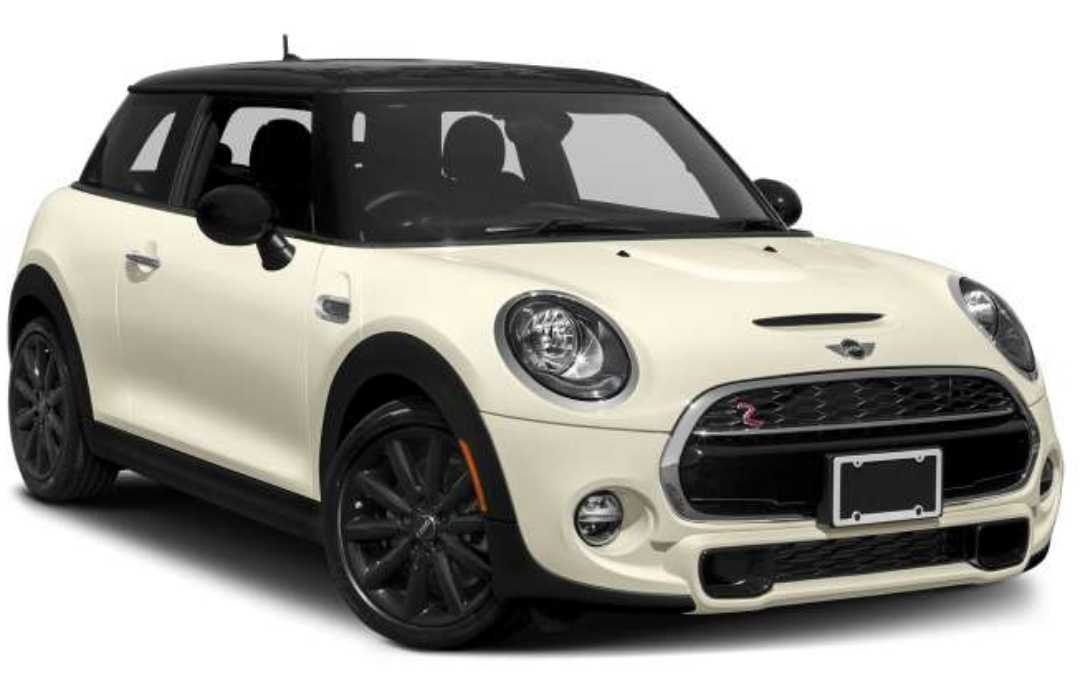 Compare Mini Cooper Car Insurance Prices Finder Com