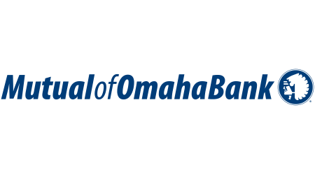 Explore Mutual of Omaha Bank's suite of accounts