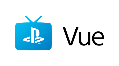 PlayStation Vue streaming service review