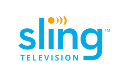Sling TV streaming review: Product, price and features