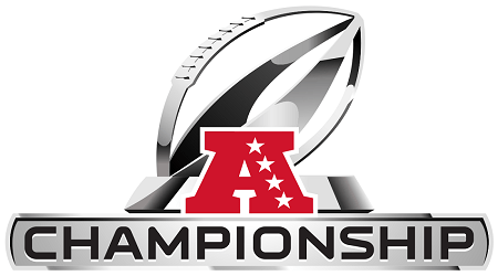 How to watch the 2020 AFC championship game online
