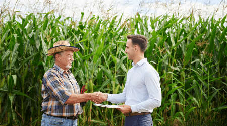 How to get preapproved for a USDA loan