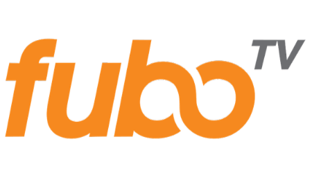 FuboTvLogo_Supplied_450x250