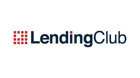 Compare LendingClub products: Checking, Savings and CDs