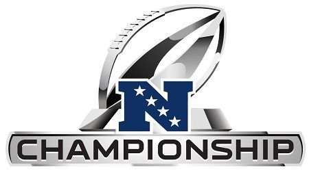 How to watch the 2020 NFC championship game online