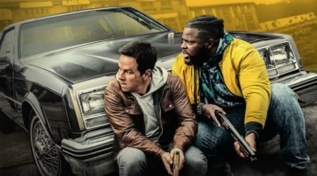 Spenser Confidential on Netflix: Trailer, release date, preview