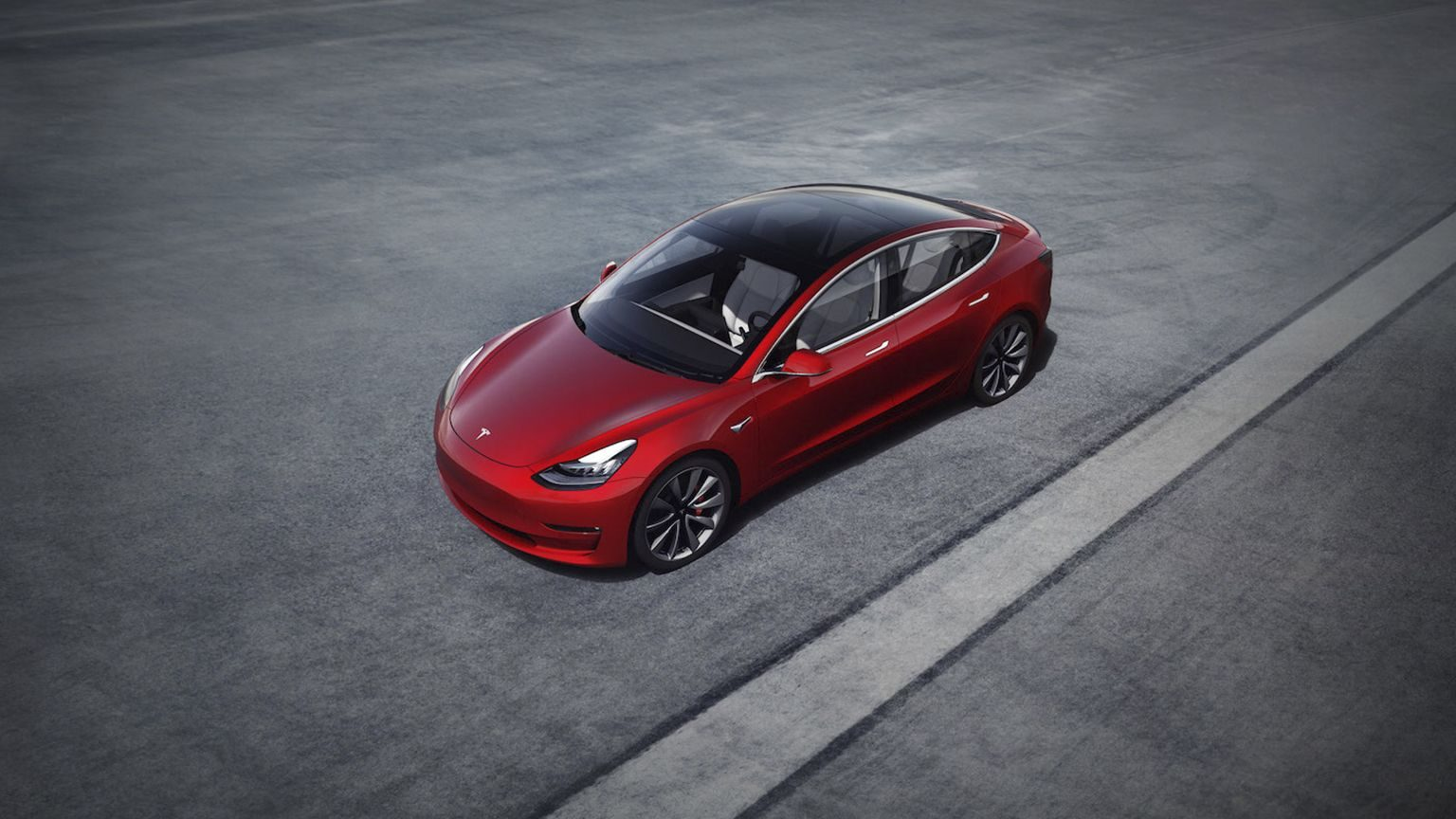 Tesla Insurance Rates And Quotes Finder Com