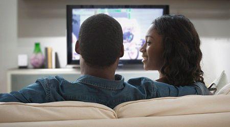 Most popular Valentine's Day movies around the world