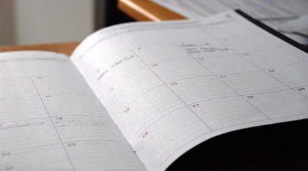 Professional liability insurance retroactive dates explained