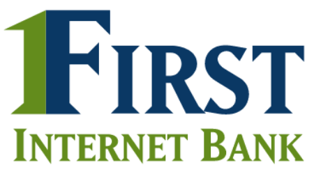 First Internet Bank CD review