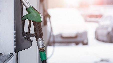Which gas should you use in your car?