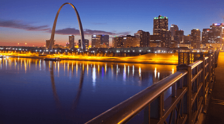Payday loan alternatives in Missouri