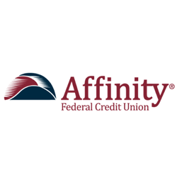 Compare affinity group car insurance discounts | finder.com
