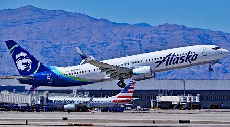 Alaska_Airlines-Wikimedia-450x250