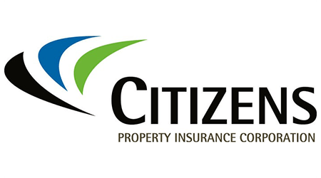 Citizens Property Insurance Corporation review