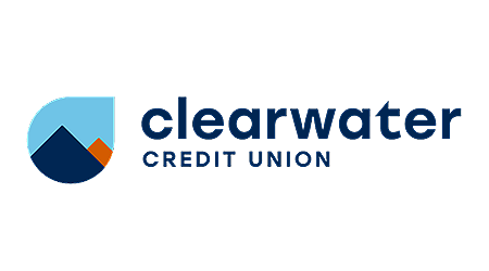 Clearwater Credit Union Primary Savings Account review