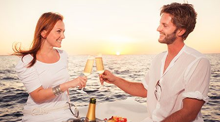 Best cruises for your demographic